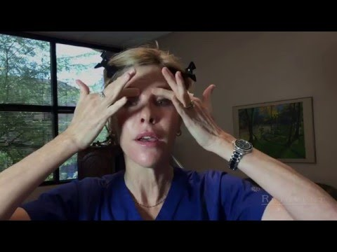 How to Apply Retinol with Dr. Bomer