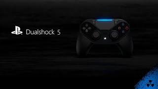 Playstation 5 trailer HD Mp4 Download Videos - MobVidz