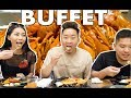 The Best Buffet In Asia (Hong Kong's Market)  Fung Bros mp3