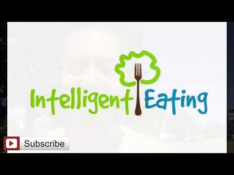 Free Intelligent Eating Facebook Group :)