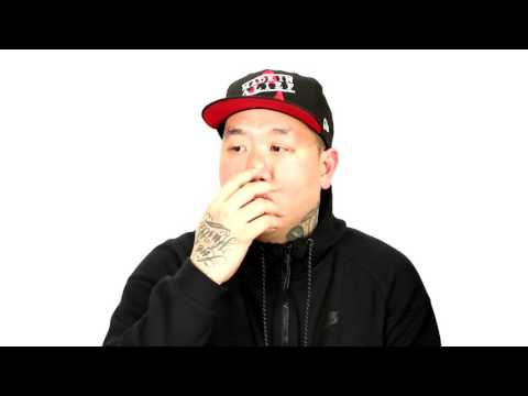 Jimmy Boi Reveals How To Spot Real And Fake Diamonds, Accuracy of Fake Watch Busta