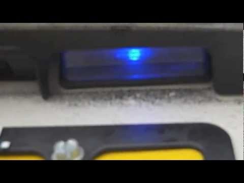 How to Install LED's for your License Plate Bulbs (Nissan Rogue)