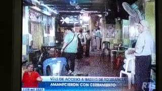 Prostitutas de lujo a domicilio prostitutas en guayaquil