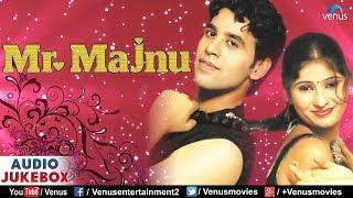 Mr. Majnu - Jukebox | Vicky Kohli | Aman Panth | Swati Jain | Dhruv | Superhit Hindi Movie Songs