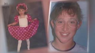 Pocatello girl remembered 23 years after one of Idaho's most horrific crimes