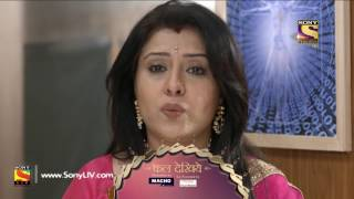 Ek Rishta Saajhedari Ka - Episode 113 - Coming Up Next