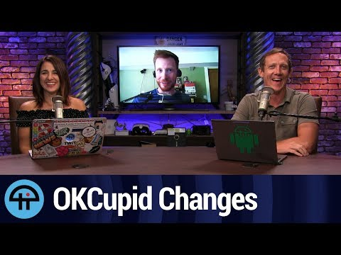 OKCupid Changes Visitor Policy