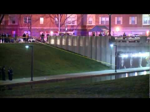 Fox59: Investigation Continues in Canal Shootings
