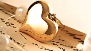 DJ IMRAN...Aysel Sevmez-Sevmirem Seni......REVANLA PRODUCTION