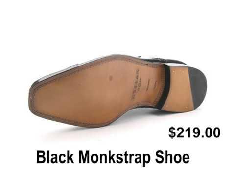 Most comfortable men dress shoes online store Arrowsmithshoes.com