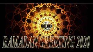 Ramadan Mubarak 2020   Greeting   Ramalan Greeting Eid Greeting   Ramadan wishes  Eid Wishes kareem