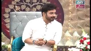 Look out what #SheheryarMunawar saying about the great Faysal Quraishi
