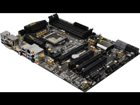 Build The Best $1000 Gaming PC - May 2012