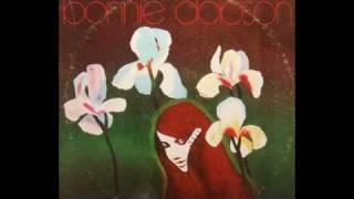 bonnie dobson - winter's going (1969)