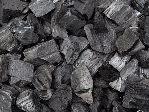 Best charcoal to use on your grill