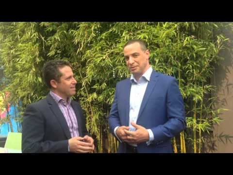 Maximising Your Sale Price | Tim Gaspar - Hatch Financial Services with Adam Joske, Gary Peer