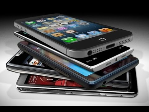 10 tips before buying a  new smartphone