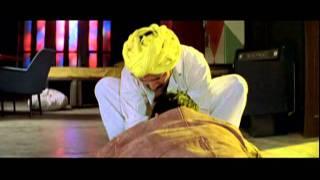 """Duniya [Full Song]"" Gulaal, Ft. K K Menon, Mahi Gill"