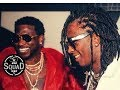 Gucci Mane Off The Leash Ft Peewee Longway Yung Thug