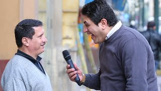 #x202b;دوت مصر| بطولات المصريين في 25 يناير#x202c;lrm;