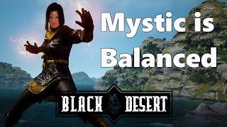 Black Desert SA - Guia Mystic ! ‹ Tome Shot › - PakVim net