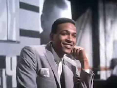 Xxx Mp4 Marvin Gaye Sunny 1966 3gp Sex