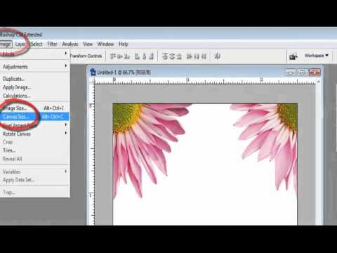 Photoshop for repeat patterns.mp4