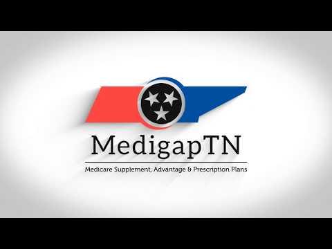 Medicare Part D - Drug Plan Finder Instructional Video