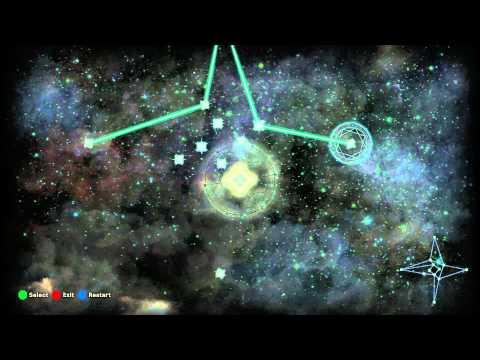Dragon Age Inquisition Astrarium Puzzles Solved