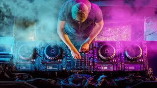 Ammadu Lets Do Kummudu Telugu Hard Bass Remix DJ Dinna