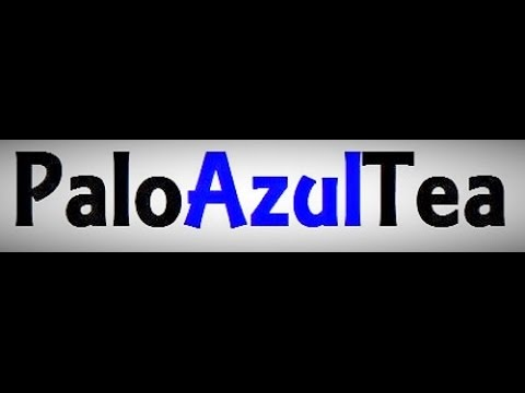 How to Pass a Drug Test Every Time with Palo Azul Tea