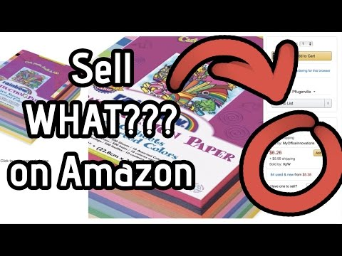 How to Find the Best Products to Sell on Amazon