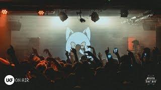 Eptic - UKF On Air x Never Say Die (DJ Set)