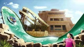 #x202b;أهم 10 معالم سياحية في النخلة دبي#x202c;lrm;
