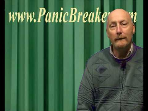 Part 4 - 101 Natural Ways to deal with Anxiety & Panic Attacks
