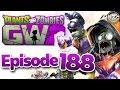 PC Version Plants Vs Zombies Garden Warfare 2 Gameplay Episode 188 mp3