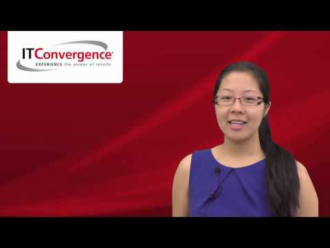 Multiple Language Support on Oracle Release R12 in China- IT Convergence