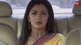Pragya's Final Fate In Kumkum Bhagya And More | BookmyTV