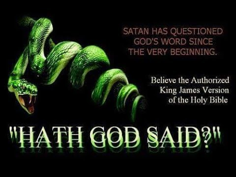 Avoid the NLT Bible and its false prophets: A study of its corruption of Matt. 7:13-23