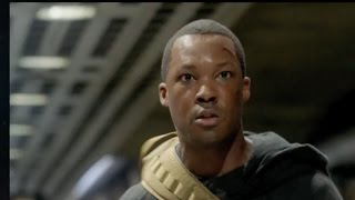 24: Legacy - The Clock Resets | official trailer #2 (2016)