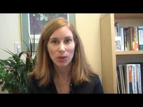 Celiac Disease and Skin Problems