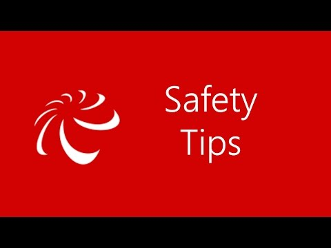 Safety Tips after Manually Installing - 000webhost.com Tutorial