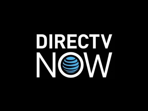 DirecTV Now for the PC and Amazon FireStick Review