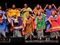 Africa S Praise New African Gospel Music Mix
