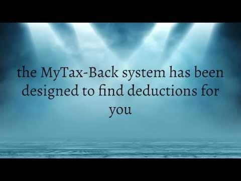 IRS 2014 Tax Calculator