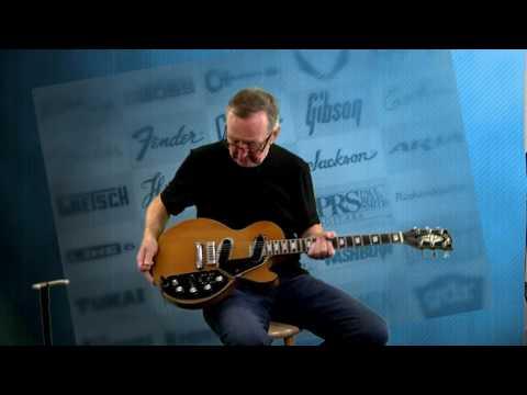 Les Paul Guitars - 1972 Gibson Les Paul Recording Guitar All Working Gibson Hard Case - 515-864-6136