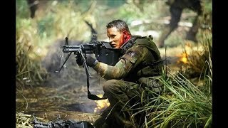 action movies 2018 full movie english download