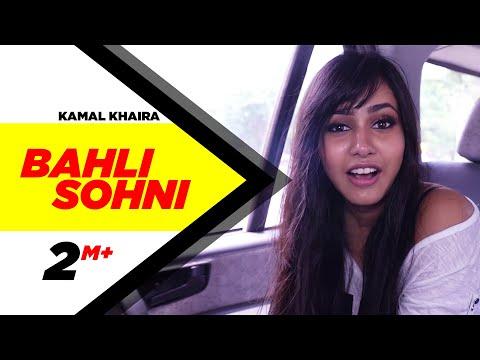 Xxx Mp4 Behind The Scenes Bahli Sohni Parmish Verma Kamal Khaira Preet Hundal 3gp Sex