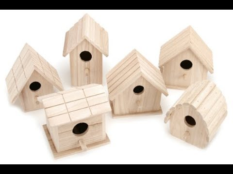 How to Make Popsicle Stick House | Simple Tutorial | DIY Mini House
