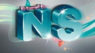🌹!!NS Whatsapp Letter Status!! 🌹!!N Letter Status!! 🌹!!S Letter